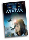 Stephen Baxter: The Science of Avatar